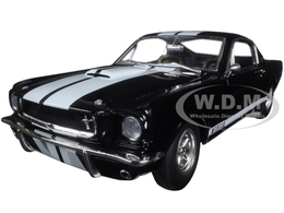 1965 Ford Shelby Mustang GT 350 | Model Cars