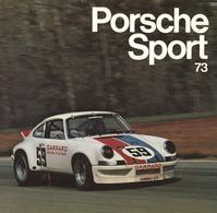 Porsche sport 73 books b43006ec 4c1e 42eb add2 6beba22136de medium