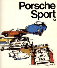 Porsche sport 72 books f184052f 985c 4a46 a816 20e497c440f6 large