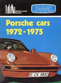 Porsche cars 1972 1975 books 5a89c93e 15fc 4226 9f3d 4ec735268594 large
