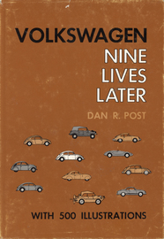 Volkswagen nine lives later books e8319a8c 16c5 42f2 baa0 18fa13f57546 large