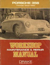 Porsche 356 workshop manual books 81c445f2 0424 40d9 a695 5bea4318a987 large