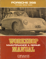 Porsche 356 workshop manual books 81c445f2 0424 40d9 a695 5bea4318a987 medium