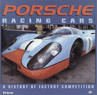 Porsche racing cars books 571c9a71 58da 4eae 97c3 7eb85bc00f68 medium