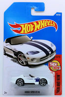 Dodge viper rt%252f10     model cars 9dd80520 0c70 417c bfbf 56cbe315b5a9 medium