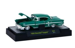 1958 chevrolet impala model cars 17446513 43e0 43fa a67b b9b19e994ce7 medium