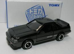 Nissan skyline coupe gts model cars b497baa8 1d87 4606 add5 574b307d31a7 medium