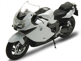 BMW K1300S | Model Motorcycles