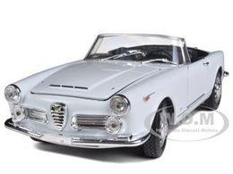 1960 alfa romeo spider 2600 model cars 60843091 8039 4bd6 9428 6634649b82e2 medium