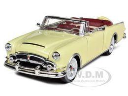 1953 packard caribbean %2528convertible open%2529 model cars bacb291d 9be3 42f0 9620 4f8628ae235d medium