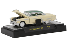 1953 oldsmobile 98 model cars cb224909 5862 4ac6 b404 d745f19511b5 medium