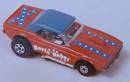 Matchbox 1 75 series dodge challenger model cars 282ef0fe 8f5b 4b03 a96b c90489c6c113 medium