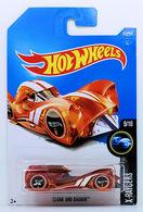 Cloak and dagger model cars 2bc75507 e27c 493a b8c8 91af240eee27 medium