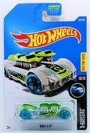 What 4 2 model cars 99d10bf6 e980 4fe3 a9ab c66aabd30bb8 medium