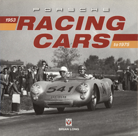 Porsche racing cars%252c 1953 to 1975 books f6e64616 d509 496a 90bf 238033662f5d medium