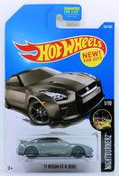 %252717 nissan gt r %2528r35%2529 model cars 5d0f1761 10e2 43a2 b292 704e9bce3f4d medium