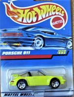 Porsche 911 model cars b25f9a66 e015 4393 8e9a 28663eba7127 medium