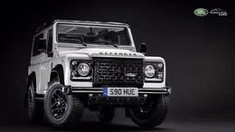2015 land rover defender 90 model trucks 681f05fc 02c6 4c07 812b 4e66305a71d6 medium