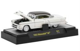 1953 oldsmobile 98 model cars 8356c6cd 37c2 45b9 9b17 688681ee7394 medium