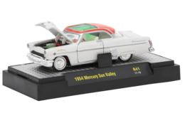1954 mercury sun valley model cars 9a82d7da 1562 4acd b001 5cbc4b352634 medium
