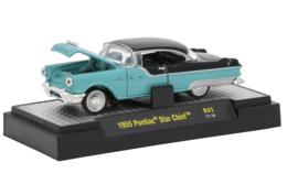1955 pontiac star chief model cars 16e689e3 dc79 4917 89a7 353e90d43cf6 medium