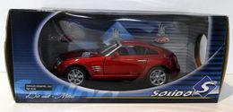 Chrysler crossfire model cars f72859cd c69c 4ea1 99e0 898ab122e1fa medium