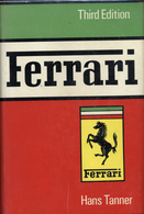 Ferrari books fa722732 3b2a 4884 8137 a8ef738c3e6f medium