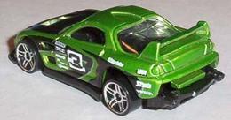 24%252fseven model cars 03c91811 b3b1 4827 af38 e636780e4a3e medium