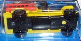 Old number 5.5 model trucks 897c21f9 6deb 44ee a74a d03a5ac084b6 medium