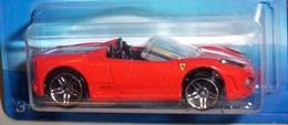 Ferrari f430 spyder model cars 70c3ba7d 1d34 4c87 a11d 1b4806898dc0 medium