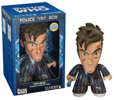 Tenth doctor %2528end of time%2529 vinyl art toys afed5cb9 1f3c 4fd2 84ae 7bfc1c3e82e8 medium