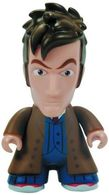 Tenth doctor %2528brown trench coat%2529 vinyl art toys 76179c87 7d52 496f a161 a22e2649f337 medium