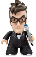 Tenth doctor %2528tuxedo%2529 vinyl art toys a4ab0570 2db2 4396 a718 6169431c3742 medium