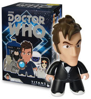 Tenth doctor %2528tuxedo%2529 vinyl art toys 727b04c9 ec7a 4261 845c 3ed3d7b94ee0 medium
