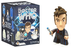 Tenth doctor %2528comic release variant%2529 vinyl art toys 111056d8 990a 4c3e 821d 26e197d491bc medium