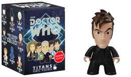 Tenth doctor %2528ninth doctor clothes%2529 vinyl art toys c630085d 6f96 41f2 92cc aa1b27fe04da medium