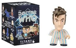 Tenth doctor %2528no hand%2529 vinyl art toys d4ced21f fc48 4783 a80c ca373ee29aae medium
