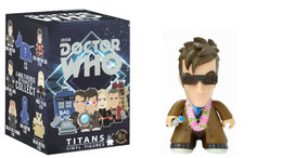 Tenth doctor %2528hawaiian%2529 vinyl art toys 8a40d853 54a8 41b9 862b c597dc5dbb59 medium