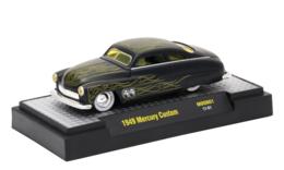 1949 mercury coupe model cars 316aff24 7c32 4dac b2f9 078f6b4b8ea3 medium