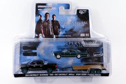 Supernatural   hitch and tow model vehicle sets 349eed5a 564c 4a4e aa45 cbcce070fb1e medium