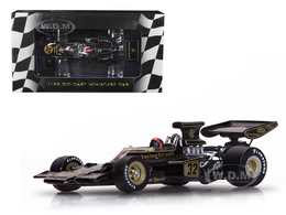 Lotus 72d %252332 emerson fittipaldi winner belgian gp 1972 model racing cars 30c1ec13 1f58 4e19 a1b7 f68b24636403 medium