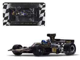 Lotus 72e %25231 ronnie peterson winner monaco gp 1974 model racing cars 0f067ae2 cea5 40d0 af08 4352268c9938 medium
