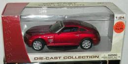 Chrysler crossfire model cars 22415f0a b166 49f3 8f2a 96f55ed2f820 medium
