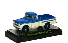 1959 chevrolet apache 4x4 model trucks 9923fce5 d5b4 4dac 8d10 91fa4954a537 medium