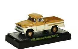 1959 chevrolet apache 4x4 model trucks 1c2bd3a5 9171 4874 904b 9f490c6eff44 medium