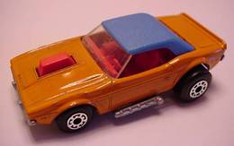 Matchbox 1 75 series dodge challenger model cars 84509414 c77d 47fa 990e 9547e0086787 medium