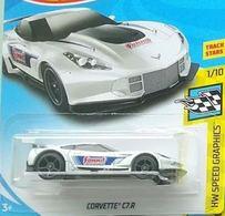 Corvette c7.r model cars 737e28d5 b754 4feb bfd9 653ddc3388c9 medium
