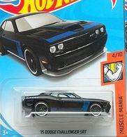 %252715 dodge challenger srt model cars a9b7d0f9 ca12 4a97 9934 5b62eee92765 medium