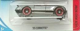 1955 corvette model cars 65e203d2 8920 4686 a699 1971f2e39943 medium