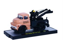 1957 dodge coe tow truck model trucks 155d2049 c855 4b92 a28c 6714f9d6b896 medium